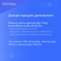Freshview Kraków i okolice