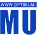 OPTIMUM - Biuro Rachunkowe Optimum Krasiejów i okolice