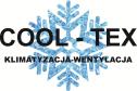 Klimat dla Ciebie - COOL-TEX S.K Wrocław i okolice
