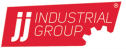JJ Industrial Group Sulechów i okolice
