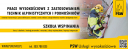 www.psw.info.pl