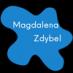 Magdalena Zdybel
