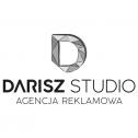 Dariusz Kamiński Siechnice i okolice