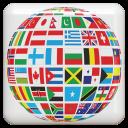 Tłumaczenia wszystkich języków