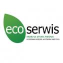 Wyczyścimy wszystko - Eco serwis Wrocław i okolice