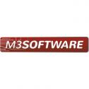 Systemy POS & IT dla firm - M3SOFTWARE Sp. z o. o. Warszawa i okolice