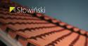 Centrum Budowlane Słowiński Białe Błota i okolice