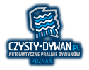Czysty-dywan.pl Poznań i okolice