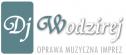 Rozkręcimy Waszą imprezą! - Mariusz DeeJay Warszawa i okolice