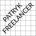 Patryk Freelancer