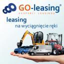 Leasing Na Wyciągnięcie Ręki