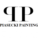 Malarstwo&Renowacja - Piasecki Painting Zielona Góra i okolice