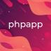 PAPP | Agencja interaktywna