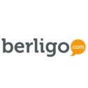 Berligo.com Polska i okolice