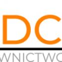 Budowanie to nasza pasja - DC Budownictwo Sp. z.o.o Tczew i okolice