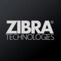 Technologie IT - Zibra Technologies Sp. z o.o. Warszawa i okolice