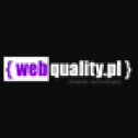 Internet technologies - Piotr Szymankiewicz
