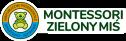 Przedszkole Niepubliczne Zielony Miś Szczecin  i okolice