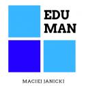 EDUMAN Maciej Janicki Czmoń i okolice