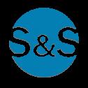 S&S-tax Ząbki i okolice