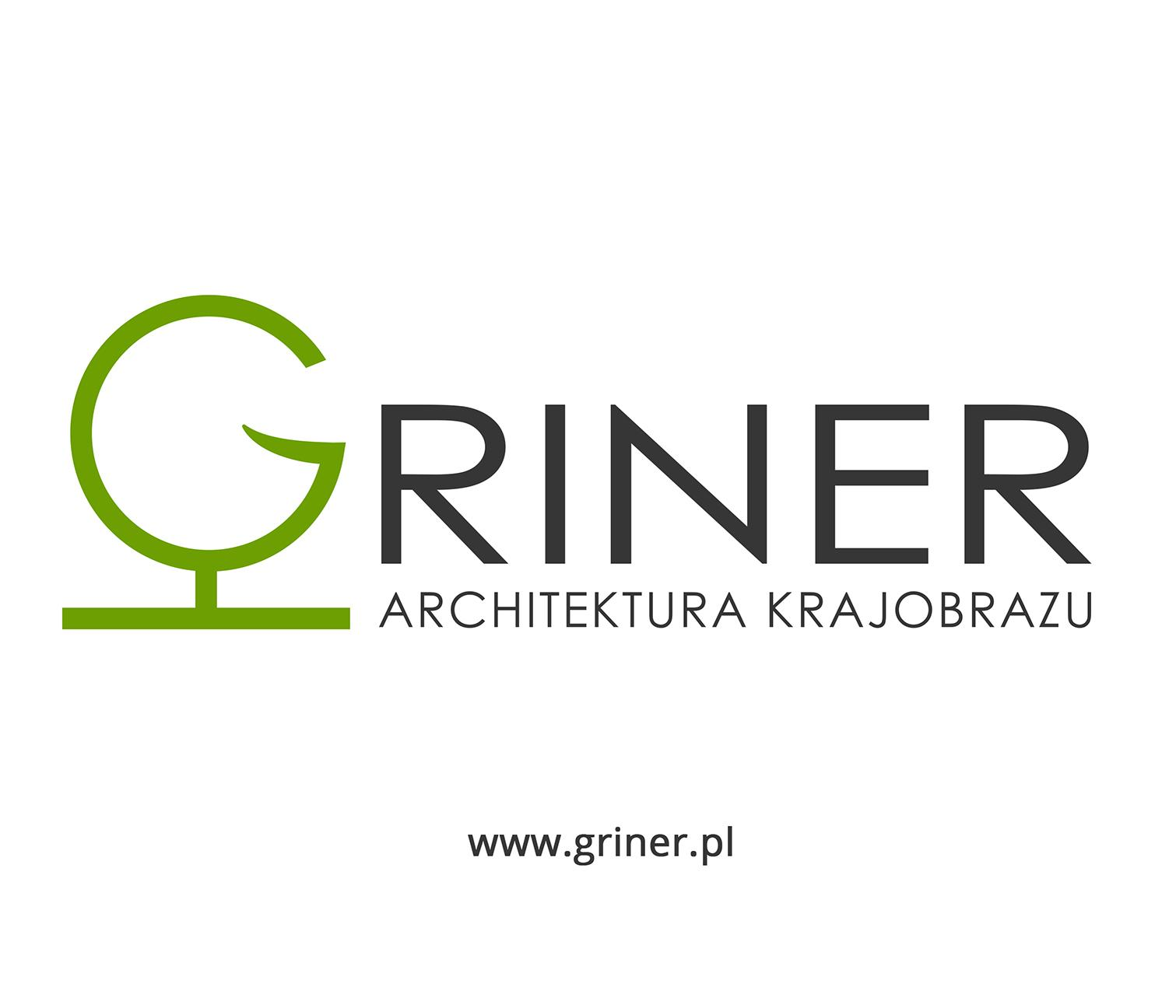Urządzamy By Cieszyć Griner Architektura Krajobrazu Warszawa I