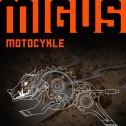 Migus Motocykle Racibórz i okolice