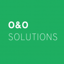 OO Solutions Poznań i okolice