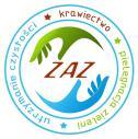 """Stowarzyszenie """"Centrum Przedsiębiorczości, Integracji i Edukacji"""" w Łukowie Oddział w Łukowie Z.A.Z Łuków i okolice"""