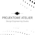 Design Engeneering Studio - Projektowe Atelier Zielona Góra i okolice