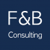 Finance&Business Consulting