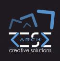 RESE-arch Studio Projektowe Chorzów i okolice
