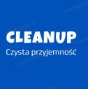 Czysta przyjemność ... - Clean Up Clean Up Warszawa i okolice