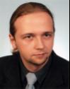 Michał Kobylański Będzin i okolice