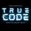 True Code - Usługi programistyczne, indywidualne oprogramowanie dla firm, rozwiązania e-commerce, automatyzacje zadań, API