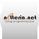 Netteria.NET Kostrzyn Nad Odrą i okolice