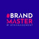 Tworzymy marki - Brandmaster Warszawa i okolice