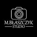Michael Błaszczyk Żnin i okolice