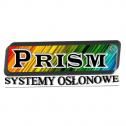 PRISM-systemy osłonowe LUBLIN i okolice