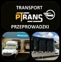 P-Trans Paweł Jarczewski Transport/ Przeprowadzki Syców i okolice