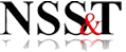 Kompleksowe podejście. - NetSystem Support & Technology Koszalin i okolice