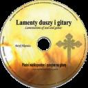 płyta cd 2