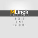 Meble na wymiar - Mlinek Malbork i okolice