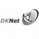 DKNet Piaseczno i okolice