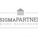 Optymalizacja Podatkowa - SigmaPARTNER Sp z o. o. Poznań i okolice