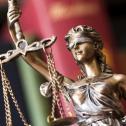 Skuteczni dla Ciebie - EIG Law And Tax Sp. Z O. O. Poznań i okolice
