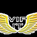 VIP IT Sp. z o.o. Nowogrodziec i okolice