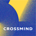 New design order - Crossmind Studio Wieliczka i okolice