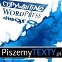 PISART copywriting - PISART Wrocław i okolice