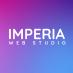 IMPERIA Web Studio