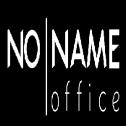 Kompleksowe wyposażanie - No Name Office  Katowice i okolice